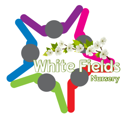 White Fields British Nursery